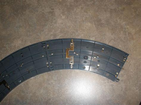 wiring streets o railroading on line forum