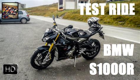 Modell Motorrad Bmw S1000r by Bmw S1000r 2015 Autos Post