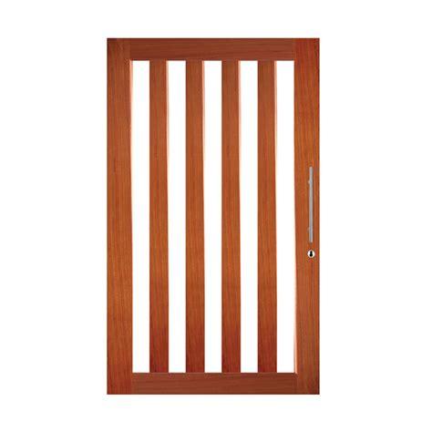 entrance doors hume doors timber 2040 x 1200 x 40mm savoy entrance door