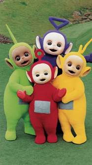 download teletubbies 1080 1920 wallpapers 4543993 teletubbies cartoon dipsy tinky winky