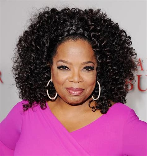 oprah winfrey biography in spanish 20 best los santos images on pinterest saints mother