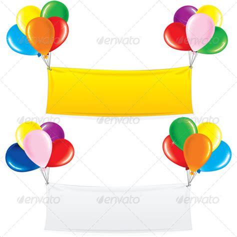 21 Birthday Banner Templates Free Sle Exle Format Download Free Premium Templates Birthday Banner Template Free