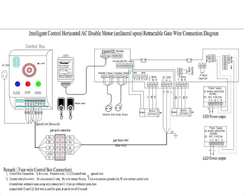 460 volt 3 phase wiring diagram wiring diagram