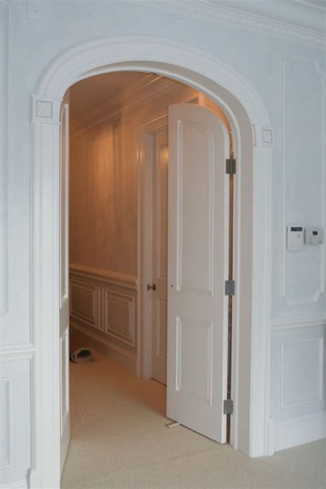 Handmade Interior Doors - custom interior door custom doors