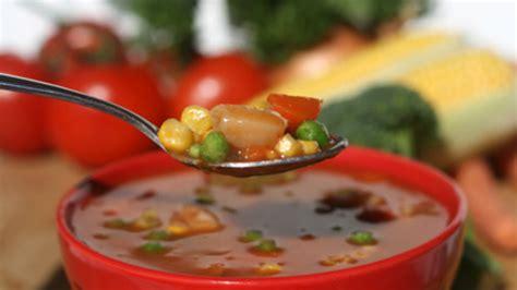 alimenti contro l influenza la dieta contro l influenza i cibi ti aiutano a