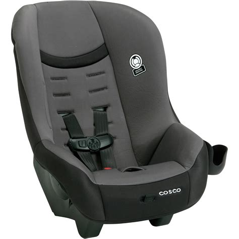 costco car seat cosco scenera next convertible car seat baby child infant