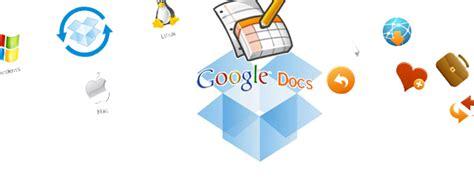 imagenes google docs google docs offline y dropbox la combinaci 243 n perfecta