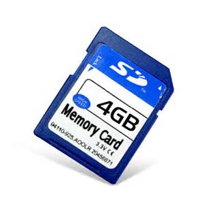 We are not responsible for your data or sd card make sure you have