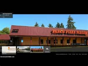 Freddy fazbear s pizza is not real proof