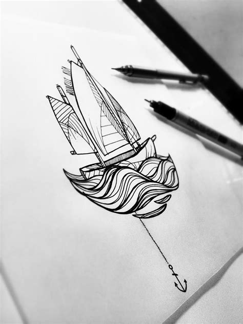 paper umbrella tattoo 1233 best ab marine life images on pinterest marine