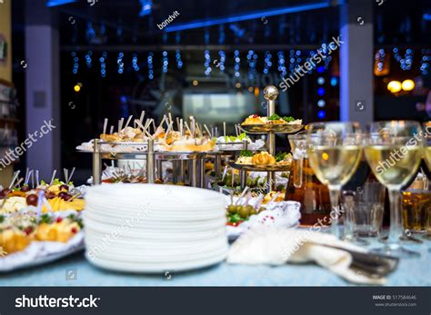 new year buffet catering singapore new year buffet catering 28 images new year buffet