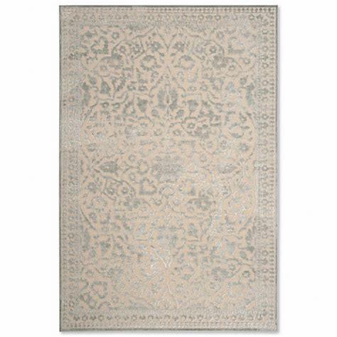 safavieh paradise rug safavieh paradise modern rugs in creme bed bath beyond