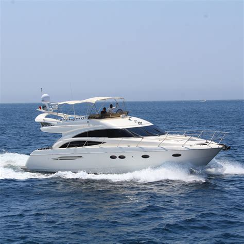 boat rental cabo san lucas cabo yacht party yacht party cabo san lucas cabo party