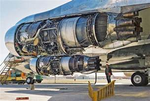 Who Owns Rolls Royce Jet Engines Ralfmaximus Elevenacres Engine Now Take The