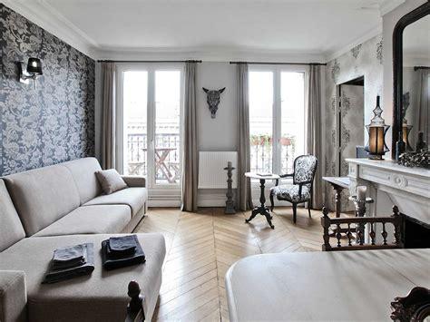 airbnb paris amazing airbnb rentals in paris business insider