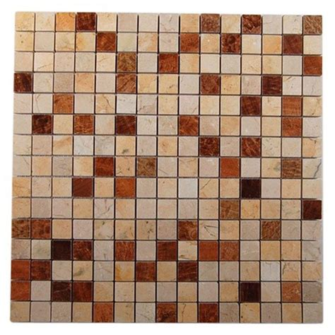 splashback tile sparrow blend 12 in x 12 in x 8 mm glass