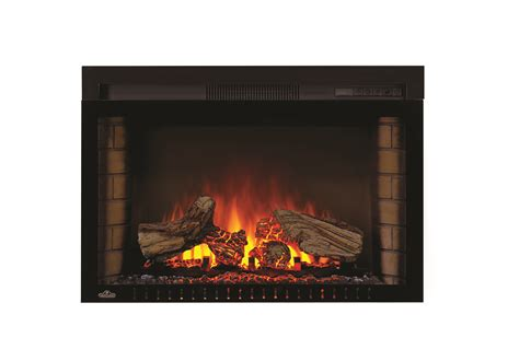 Napoleon Electric Fireplaces by Napoleon Electric Fireplace Napoleon 39 Inch Wall Mount
