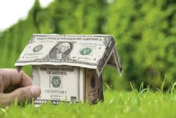 Need Small Home Equity Loan Accc Shares Tips On Shopping For Home Equity Loans