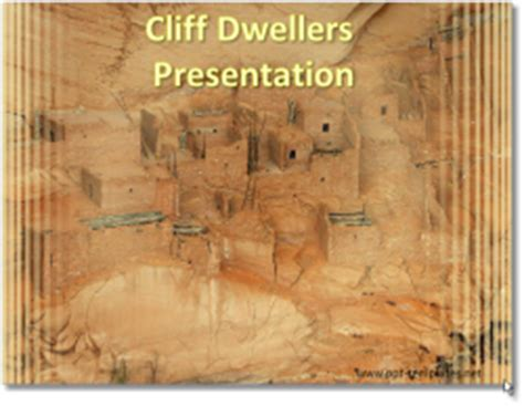 powerpoint templates free native american native american powerpoint templates