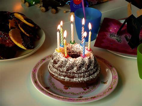best wishes traduzione free photo birthday birthday cake candles free image