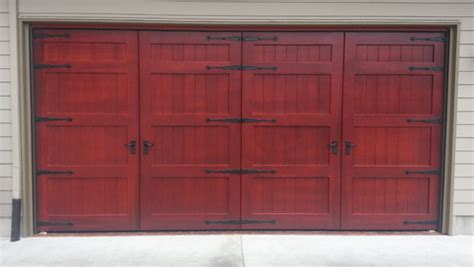 Modern Garage Doors For Sale by Images Modern Doors For Sale