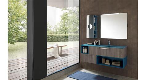 specchi mobili specchio armadietto bagno