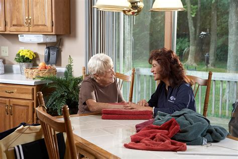 comfort keepers cost seniors overcoming the social and emotional impacts of