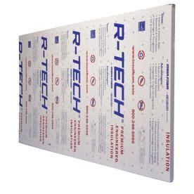 shop insulfoam expanded polystyrene foam board insulation