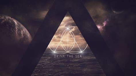 the glitch mob drink the sea download glitch mob drink the sea