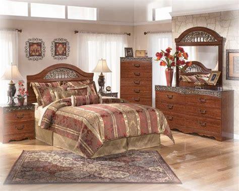 liquidation bedroom furniture liquidation bedroom furniture chevroletsoccer com