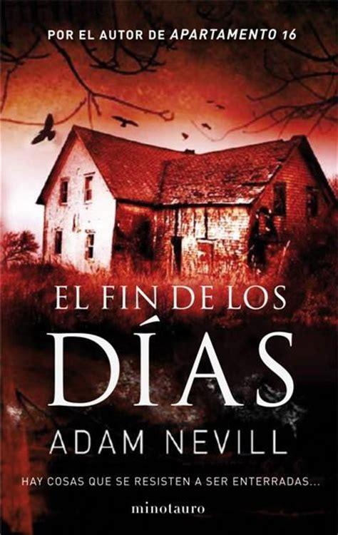 libro el fin de los los libros mas leidos y vendidos los 3 libros de terror m 225 s vendidos 2013