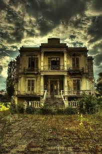 old abandoned buildings 6 eerily beautiful abandoned funeral homes amp morgues