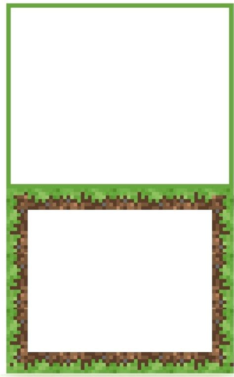 minecraft pla blank page related keywords suggestions minecraft border related keywords minecraft border long