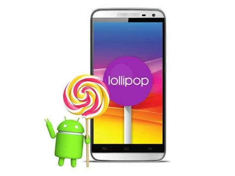 android lollipop phones top 10 micromax smartphones with android lollipop 4g dual sim in tow rs 10 000 gizbot
