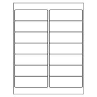 Free Avery® Template for Microsoft® Word, Address Label