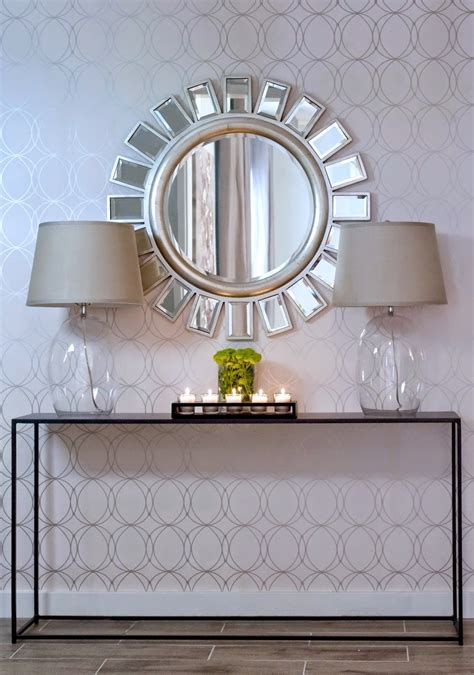 Entryway Table And Mirror Entryway Table And Mirror Small Stabbedinback Foyer Best Entryway Table And Mirror