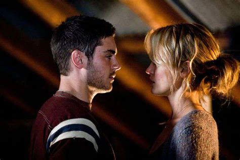 one lucky the lucky one by zac efron and schilling hello welcome to my