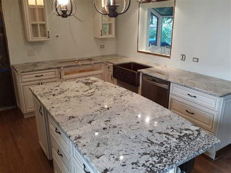 white cabinets with white granite granite countertop white kitchen cabinets with brown