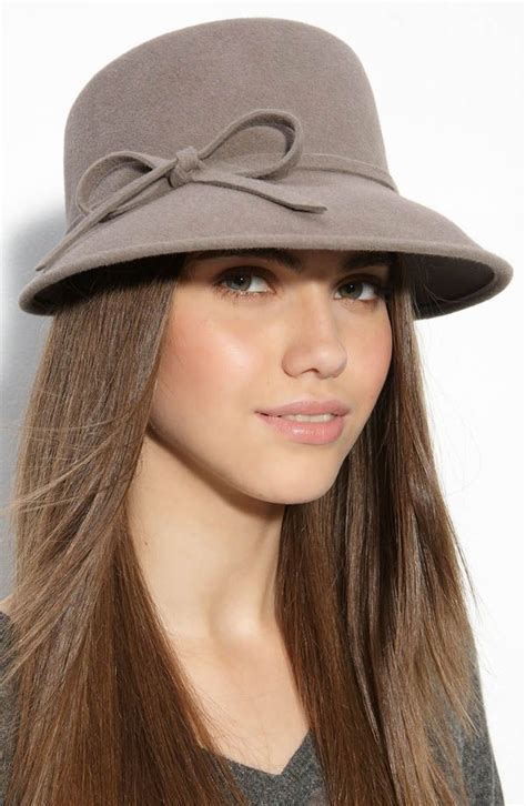 25 best ideas about hats on fashion