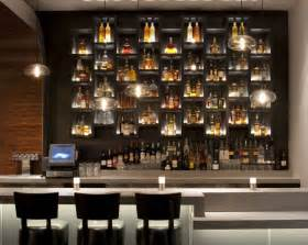 home bar lighting 8 home bar ideas that you ll adore part one