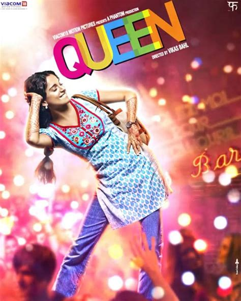 Queen Film Full Movie | queen 2014 film get latest news movie reviews videos