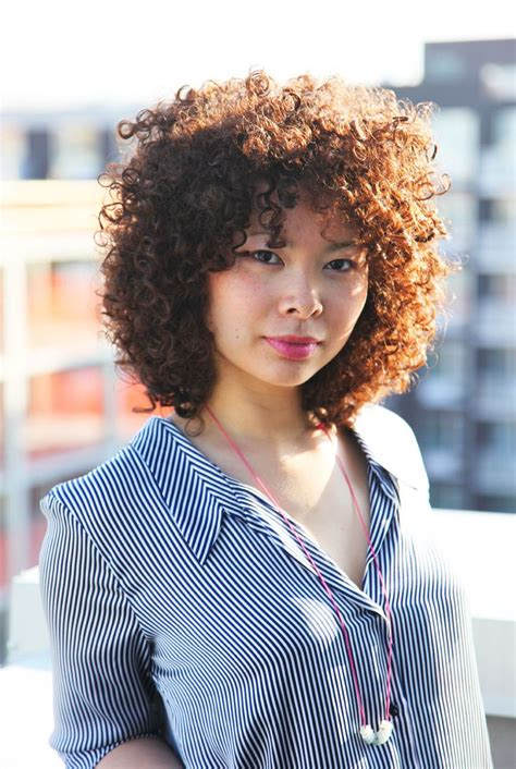 best hair perms in nyc 17 best images about short hair perm yellow and blue rods