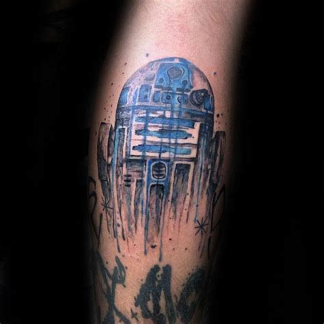 r2d2 tattoo 60 r2d2 designs for robotic wars ink