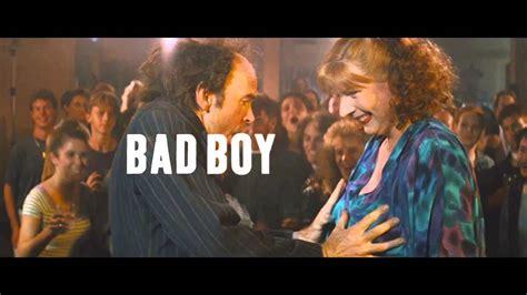 bad boy bubby bad boy bubby bande annonce hd vost