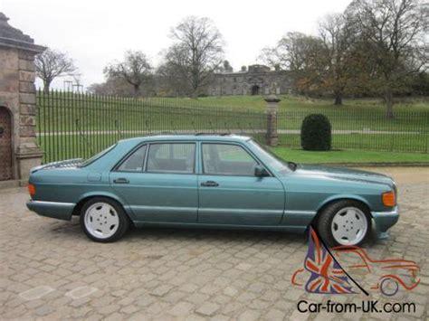 how petrol cars work 1984 mercedes benz s class windshield wipe control 1984 mercedes benz 500 sel a m g metallic formula 1 petrol blue