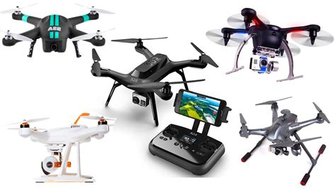 remote drone with remote controlled drone with