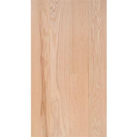 5 Oak Flooring by 5 Oak Flooring Alyssamyers