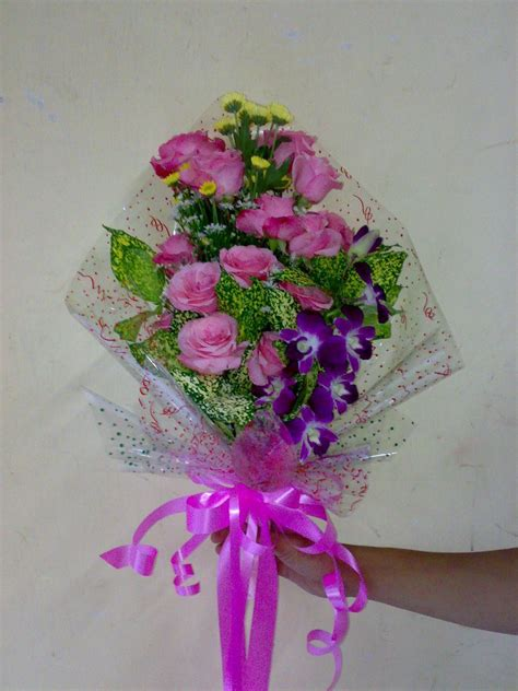 Harga Karangan Bunga by Pesan Karangan Bunga Papan Surabaya 08123 5931 288