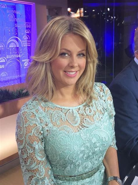 "17 Best images about Samantha Armytage [124] {Australia} 5'9"" on Pinterest   Beautiful, Pictures"