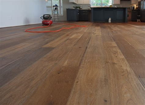 protecting hardwood floors protecting your hardwood flooring